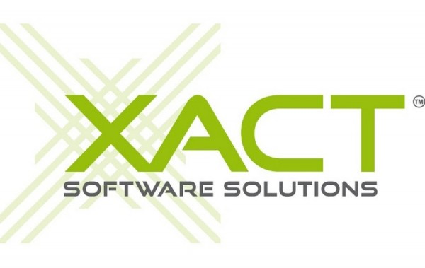 Smarter-Business-XACT-Time-and-Billing-2