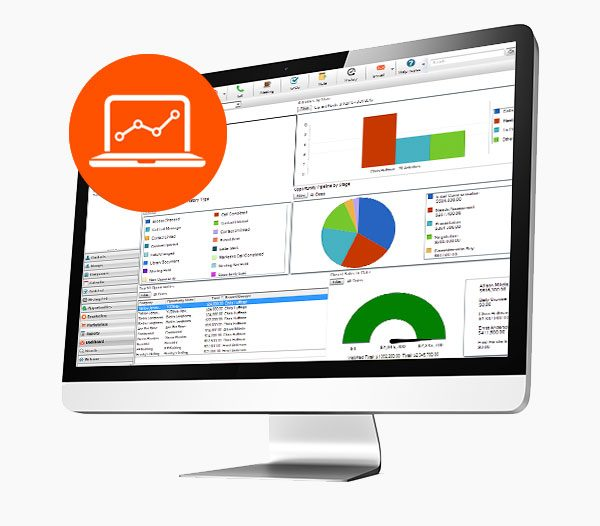SmarterBusiness-Act-Reports-and-Dashboards-3