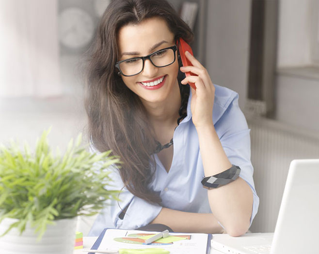 smarter-business-act-emarketing-on-phone-mobile