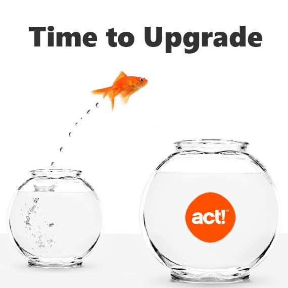 Act!-CRM-Upgrade-2