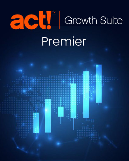 Act Growth Suite Premier