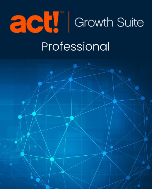 Act Growth Suite Professional Dec 2019 2