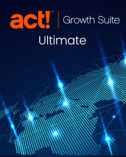 Act Growth Ultimate