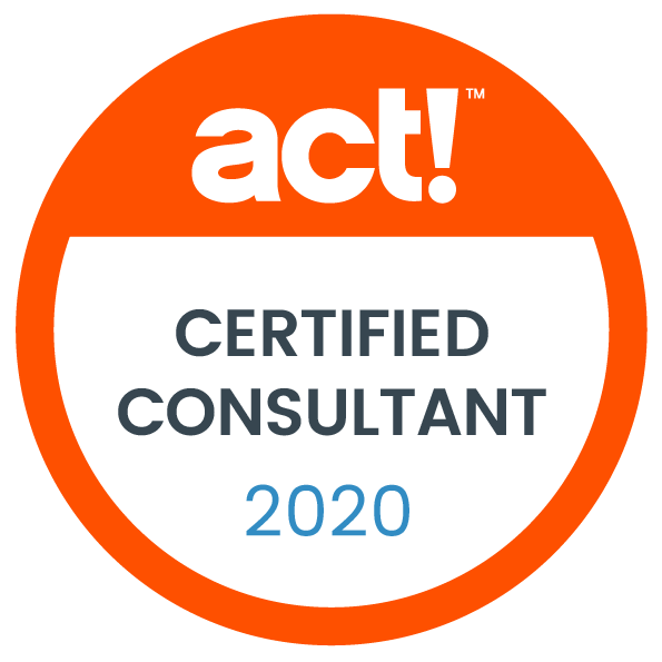 Act-certified-consultant-2020