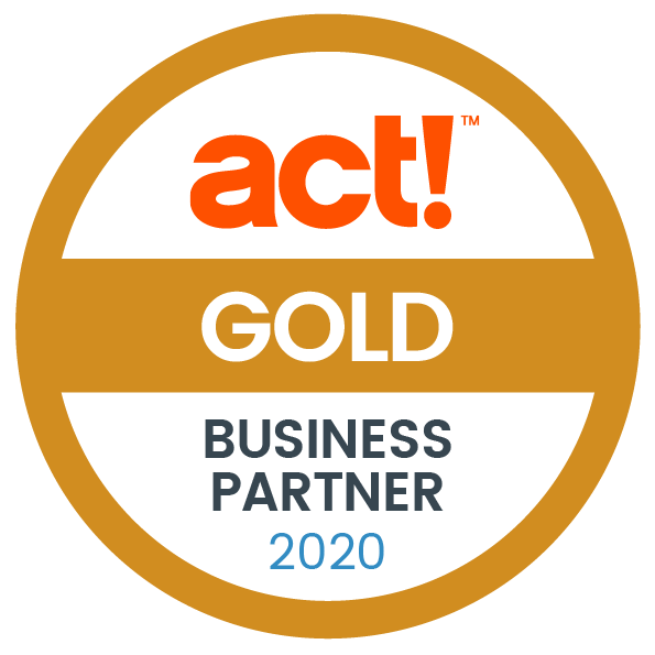 Act-certified-consultant-Gold-2020/03