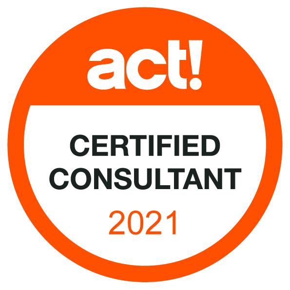Act-Certified-Consultant-2021