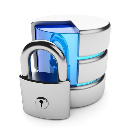 Smarter-Business-Database-Backup