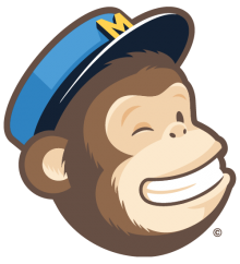 Smarter-Business-Mailchimp-Act-Email-Integration