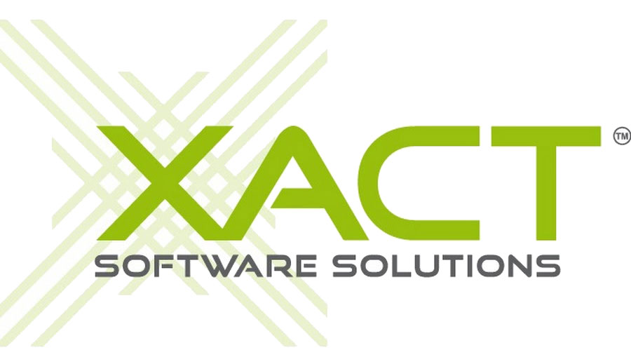 Smarter-Business-XACT-Time-and-Billing