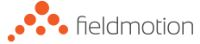 Fieldmotion-Logo-Smarter-Business