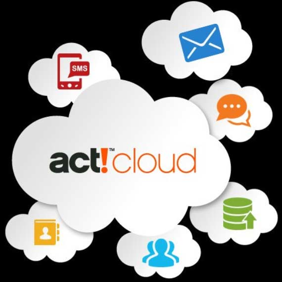 Act-Premium-Cloud-3