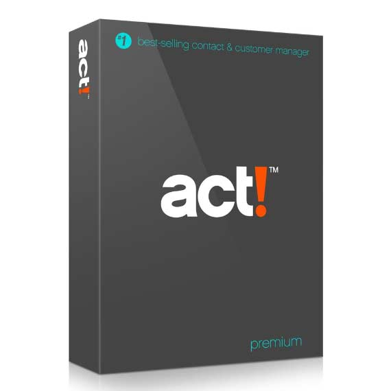 Act-Premium-Cloud-CRM
