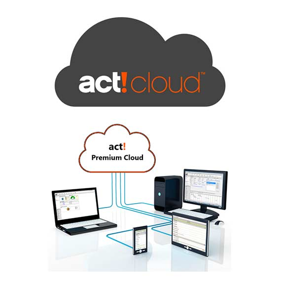 act-premium-cloud-2