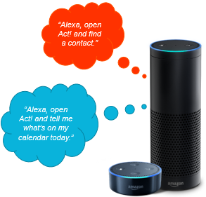 Smarter-Business-ACT-Amazon-Alexa-Integration
