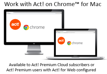 Smarter-Business-Act-Mac-Compatibility-Chrome