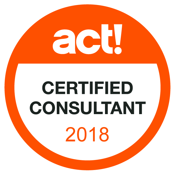 Act-certified-consultant-2018